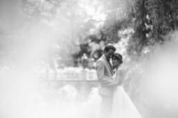 Weddingplanner Younique Events